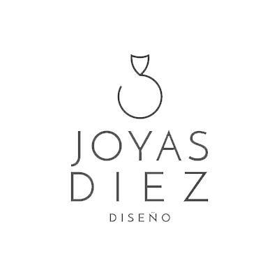 JOYAS DIEZ